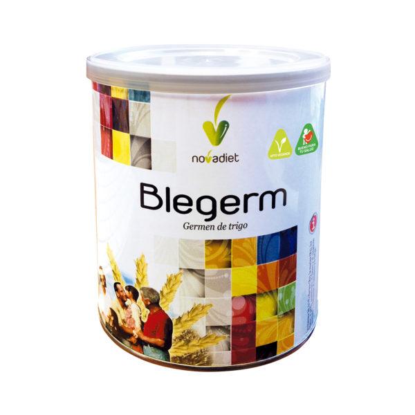 relacionado.blegerm