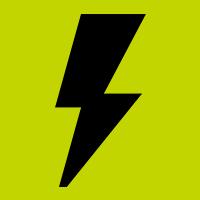 energ%C3%ADa – Herbolario Lidia