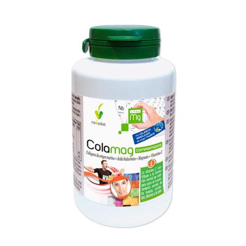 relacionados._0000s_0007_colamag_0002_colamag.comprimidos