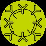 sistemainmune