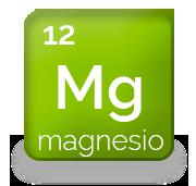 simbolo.magnesio